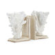 Sea Coral Bookends (Set of 2)