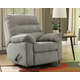 Gosnell Recliner