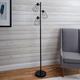 Contempo Tree Floor Lamp