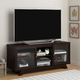 Wooden Forrest TV Stand for TVs up to 55