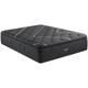 Beautyrest Black C-CLASS Pillow Top Twin XL Mattress