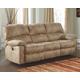 Stringer Power Reclining Sofa