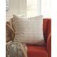 Arcus Pillow