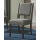 Starmore Dining Room Chair