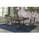Starmore Dining Room Table