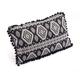Modern Tribal Print Pillow