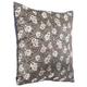 Modern Noche Pillow