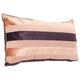 Modern Velvet Pillow