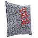Modern King Pillow