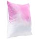Modern Splash Pillow