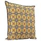 Modern Splendor Pillow