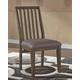 Kisper Dining Room Chair