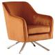 Hangar Accent Chair