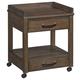 Johurst Printer Stand