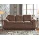 Speyer Sofa