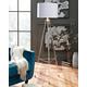Idalia Floor Lamp