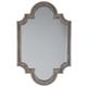 Williamette Accent Mirror