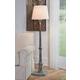 Zimba Floor Lamp