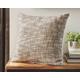 Hullwood Pillow