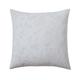 Feather-fill Pillow Insert