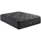 Beautyrest Black C-CLASS Pillow Top Queen Mattress