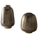 Miette Vase (Set of 2)