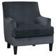 Kennewick Chair