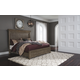 Johnelle Queen Panel Bed