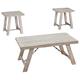 Carynhurst Table (Set of 3)