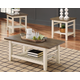 Bardilyn Table (Set of 3)
