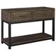 Johurst Sofa/Console Table