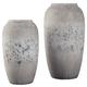 Dimitra Vase (Set of 2)