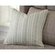 DeRidder Pillow Cover