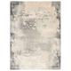 Accessory Maxell Iv/Grey 7'10