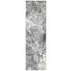 Accessory Maxell Grey 2'2
