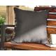 Perrin Pillow
