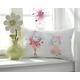 Mariaville Pillow
