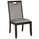 Hyndell Dining Room Chair
