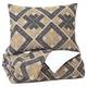 Scylla 3-Piece Queen Comforter Set