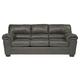 Bladen Sofa