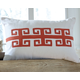 Amadeo Pillow