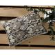 Osian Pillow