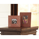 Bansi Photo Frame (Set of 2)