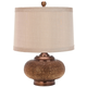 Beaded Table Lamp