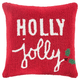 Home Accents Pillow Cover