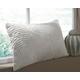 Solon Pillow
