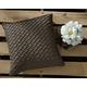 Orrington Pillow Cover