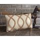 Willowgrove Pillow