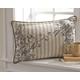 Avariella Pillow