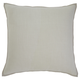 Solid Pillow Cover